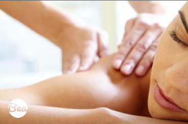 Lymphatic Drainage Massage From Bea Massage Therapy