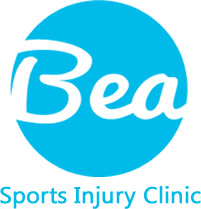 Bea Sports Injury Clinics