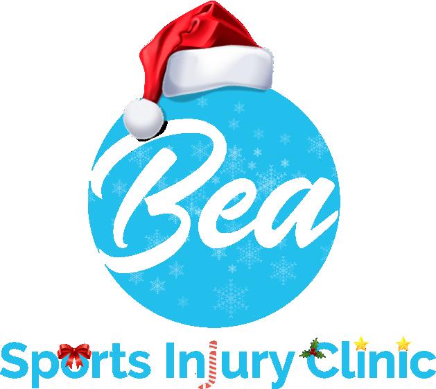 Bea Sports Injury Clinics