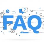 Bea – FAQ
