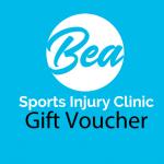 Bea – Gift Vouchers