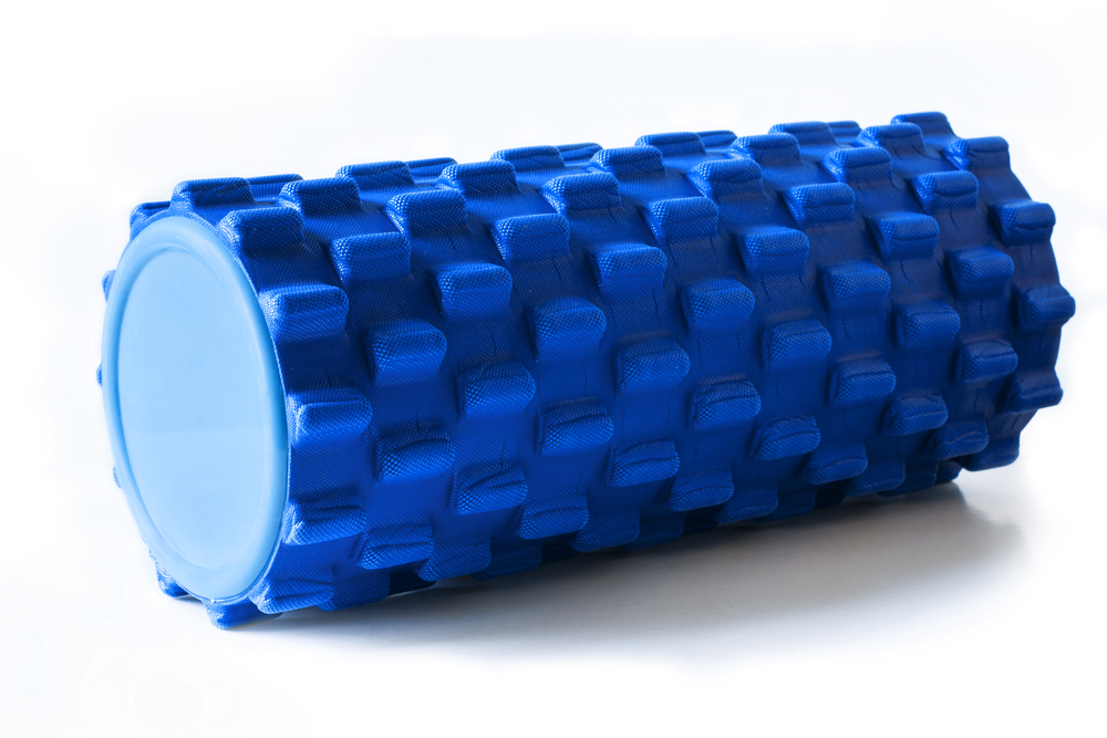 Why You Should Stop foam rolling your It Band
