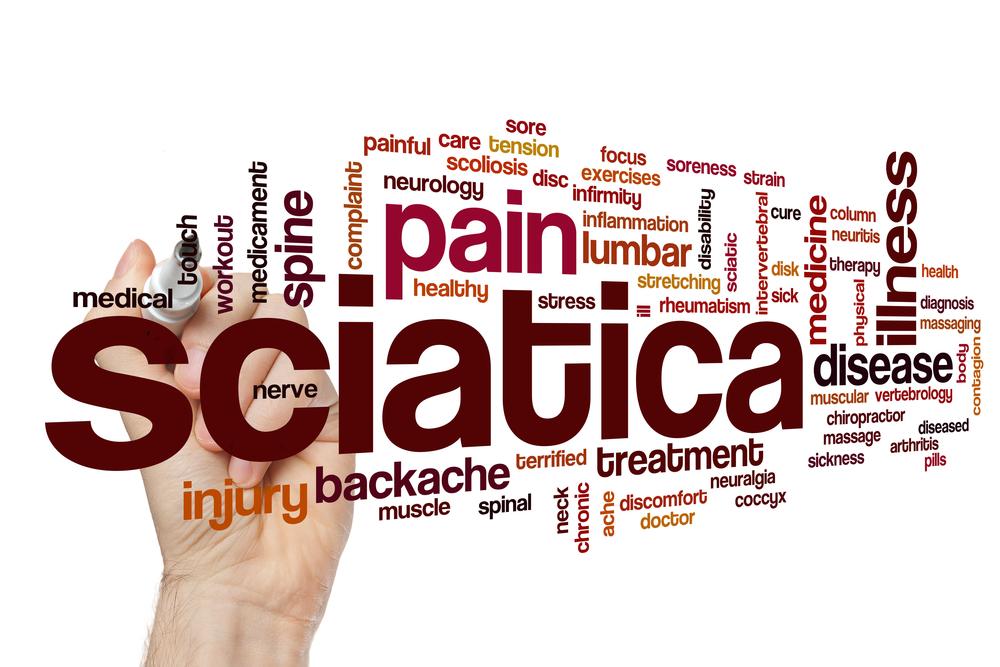 Understanding Sciatica
